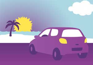 Firefly Car Rental Malta